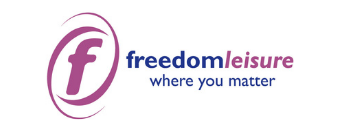 Guildford Spectrum celebrates 'Freedomleisure Day' – Monday 19th July