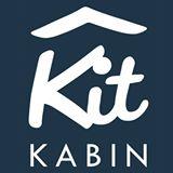 kitkabin logo