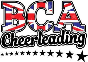 Image result for bca cheer