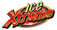 Ice Xtreme
