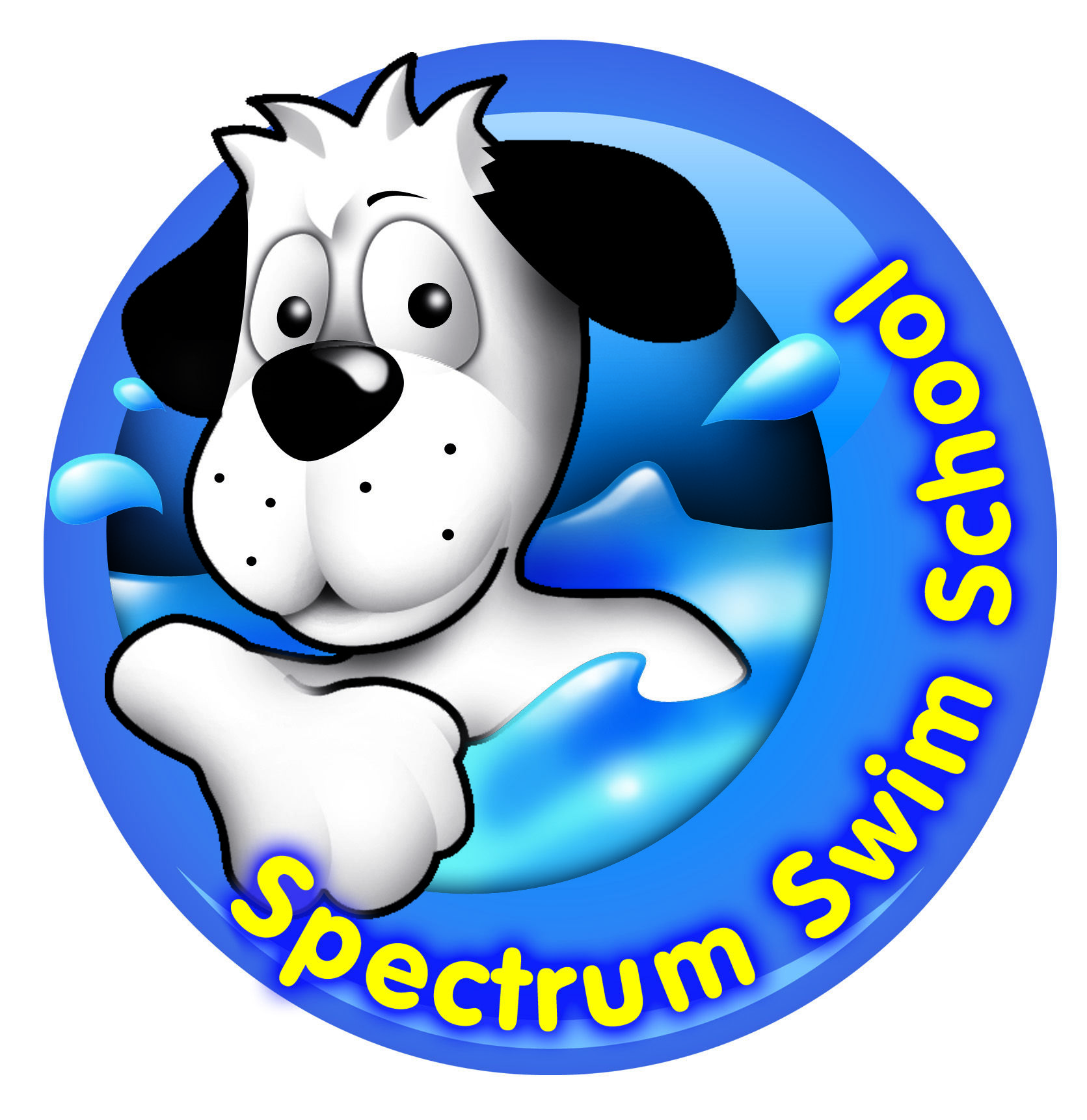 October Swim Courses