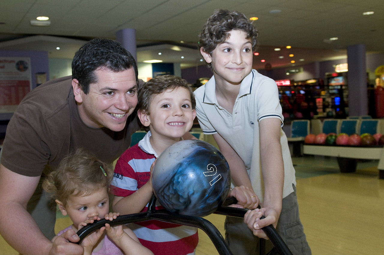 bowl dad & kids.jpg